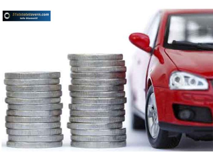 3 Alasan Mobil Salah Satu Sumber Investasi Yang Menjanjikan