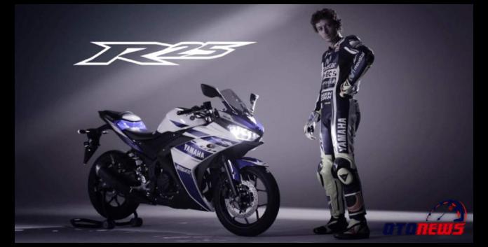 macam dan jenis motor sport 2021