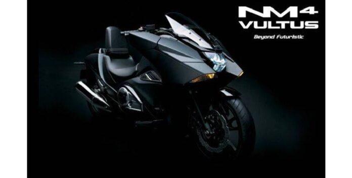 motor sport termahal di Indonesia