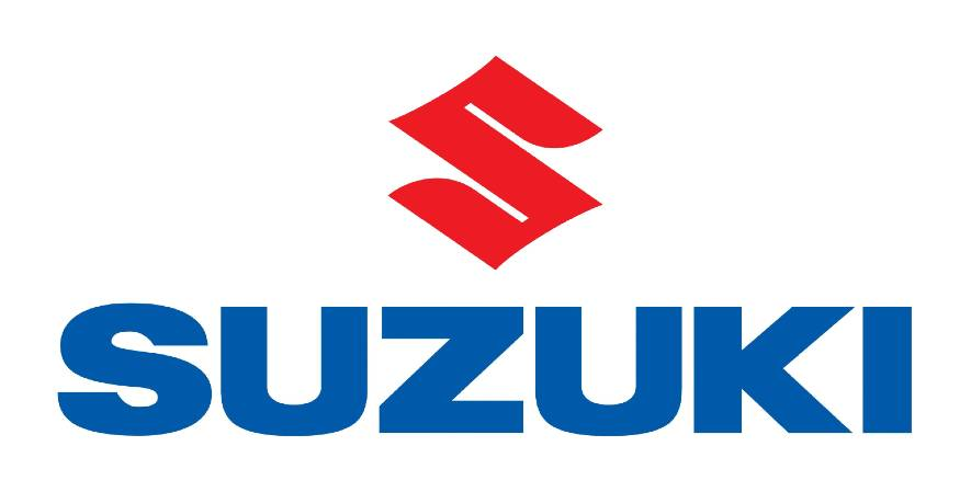 motor Suzuki 2021