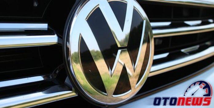 mobil VW