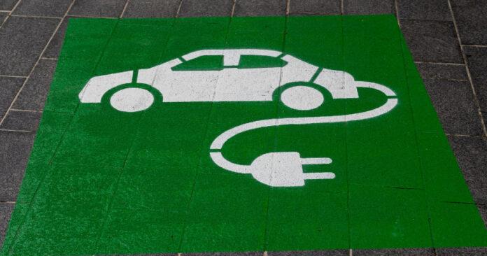 thumbnail electric car - manfaat menggunakan mobil listrik