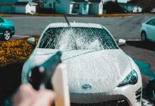 thumbnail sabun cuci - sabun cuci mobil terbaik
