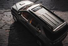 thumb mobil diesel - mobil diesel terbaik dan termurah