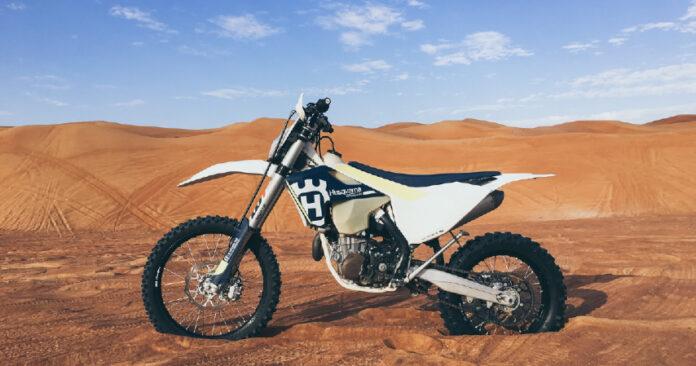 thumb motorcross - motor trail terbaik dan termurah